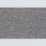 Duo rolgordijn grijs 744403 (linee shade) 74.4403 - grijs - PG1