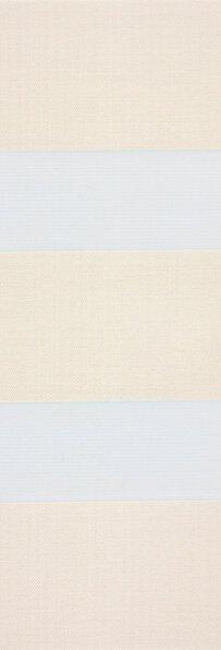 Duo rolgordijn beige 745302 (linee shade) 74.5302 - beige - PG0