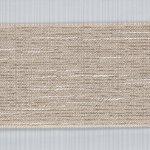 Duo rolgordijn taupe /beige 745503 (linee shade) 74.5503 - taupe/beige - PG1