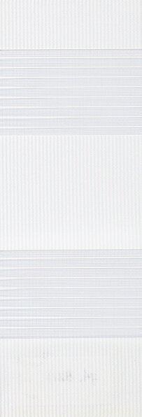 Duo rolgordijn gebroken wit 748211 (linee shade) 74.8211 - gebroken wit - PG0