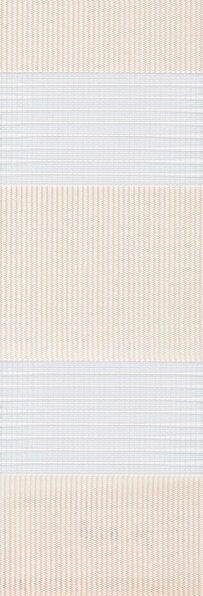 Duo rolgordijn creme /beige 748216 (linee shade) 74.8216 - crème/beige - PG0