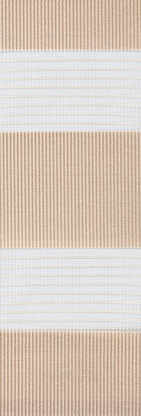 Duo rolgordijn zand /beige 748225 (linee shade) 74.8225 - beige/zand - PG0