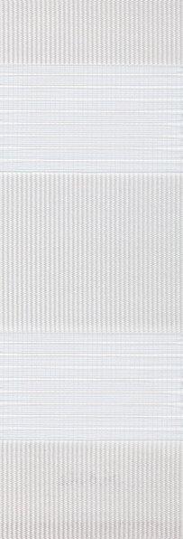 Duo rolgordijn lichtgrijs /wit 748242 (linee shade) 74.8242 - lichtgrijs/wit - PG0
