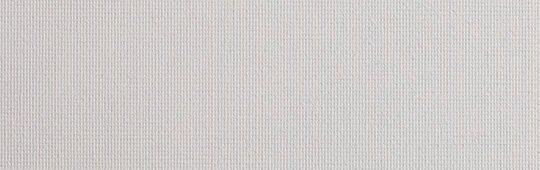 Rolgordijn 'Semi-transparant' (lichtdoorlatend) 72.1204 lichtgrijs
