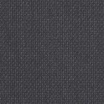Rolgordijn 'Semi-transparant' (lichtdoorlatend) 72.1206 donkergrijs