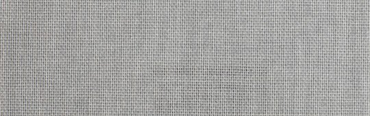 Rolgordijn 'Semi-transparant' (lichtdoorlatend) 72.1207 grijs