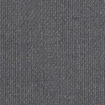 Rolgordijn 'Semi-transparant' (lichtdoorlatend) 72.1208 grijs