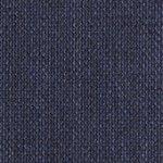 Rolgordijn 'Semi-transparant' (lichtdoorlatend) 72.1211 donkerblauw