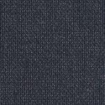 Rolgordijn 'Semi-transparant' (lichtdoorlatend) 72.1212 donkerblauw