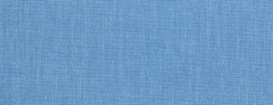 Rolgordijn 'Semi-transparant' (lichtdoorlatend) 72.1214 blauw