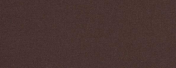 Rolgordijn 'Semi-transparant' (lichtdoorlatend) 72.1215 donkerbruin