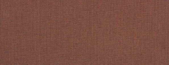 Rolgordijn 'Semi-transparant' (lichtdoorlatend) 72.1216 bruin