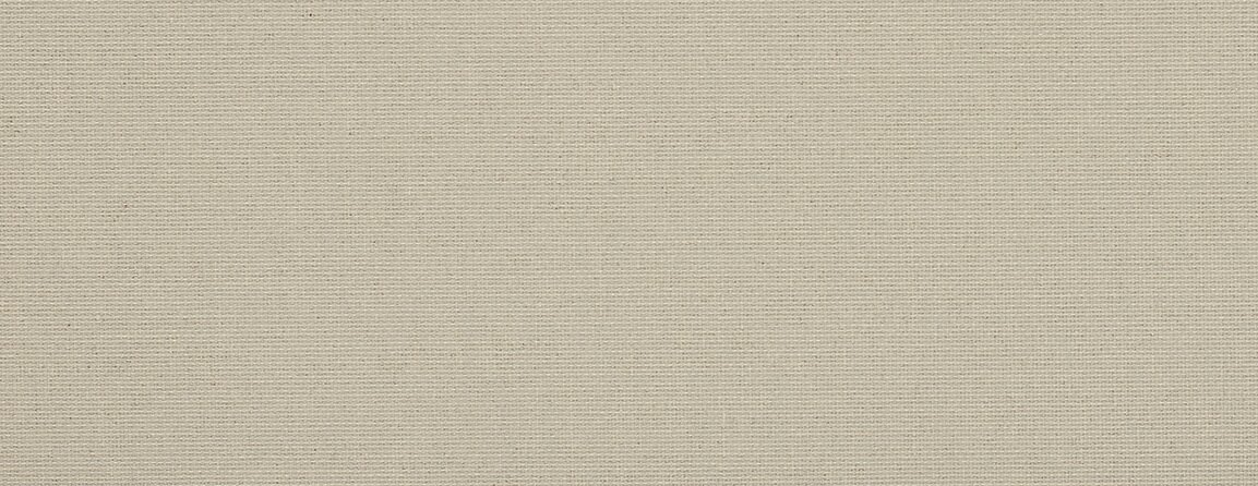 Rolgordijn 'Semi-transparant' (lichtdoorlatend) 72.1217 beige/ licht taupe