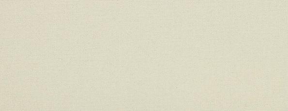 Rolgordijn 'Semi-transparant' (lichtdoorlatend) 72.1218 beige