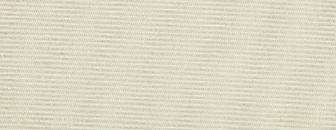 Rolgordijn 'Semi-transparant' (lichtdoorlatend) 72.1218 beige