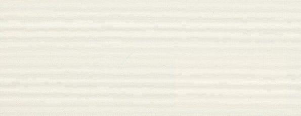 Rolgordijn 'Semi-transparant' (lichtdoorlatend) 72.1219 gebroken wit