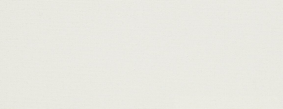 Rolgordijn 'Semi-transparant' (lichtdoorlatend) 72.1220 licht beige crème