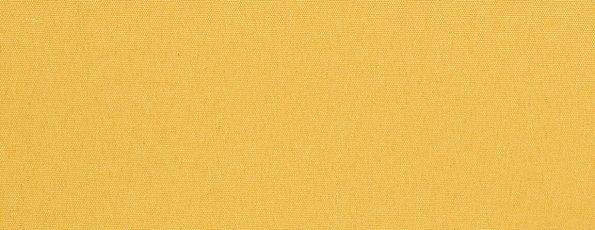 Rolgordijn 'Semi-transparant' (lichtdoorlatend) 72.1221 oranje