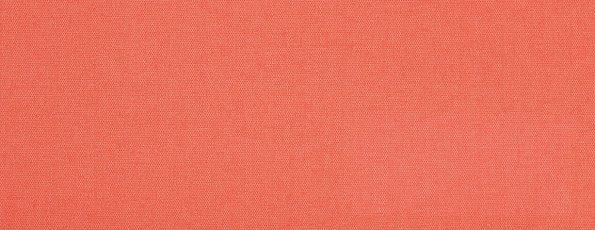 Rolgordijn 'Semi-transparant' (lichtdoorlatend) 72.1222 - donker oranje/ lichtrood