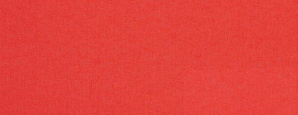 Rolgordijn 'Semi-transparant' (lichtdoorlatend) 72.1224 - rood