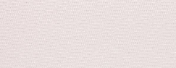 Rolgordijn 'Semi-transparant' (lichtdoorlatend) 72.1225 - lichtroze