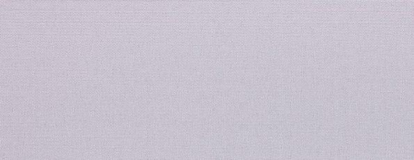 Rolgordijn 'Semi-transparant' (lichtdoorlatend) 72.1226 - lichtpaars