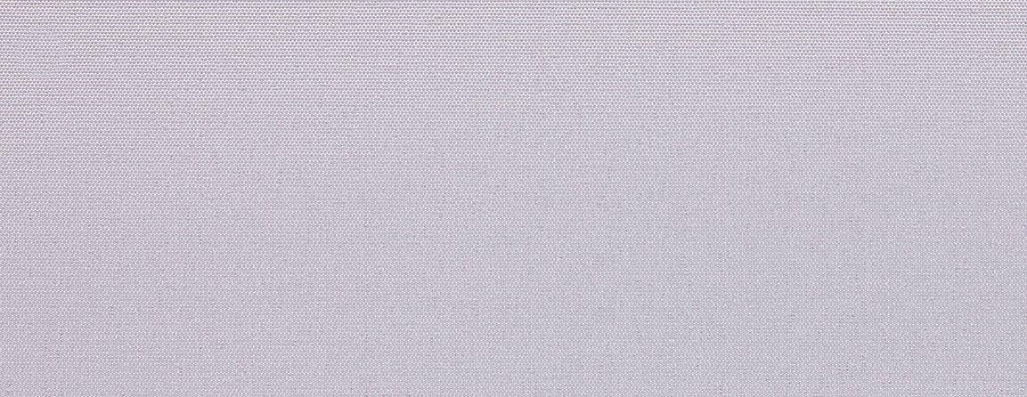 Rolgordijn 'Semi-transparant' (lichtdoorlatend) 72.1226 – lichtpaars