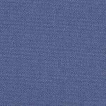 Rolgordijn 'Semi-transparant' (lichtdoorlatend) 72.1227 donkerblauw