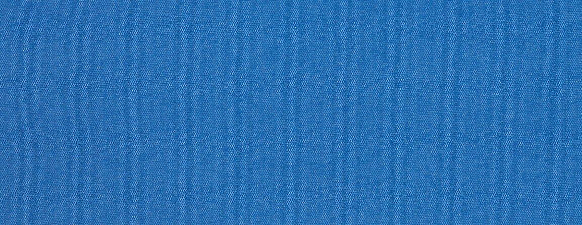Rolgordijn 'Semi-transparant' (lichtdoorlatend) 72.1228 blauw