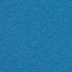Rolgordijn 'Semi-transparant' (lichtdoorlatend) 72.1229 blauw