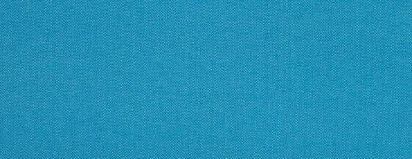 Rolgordijn 'Semi-transparant' (lichtdoorlatend) 72.1230 turquoise