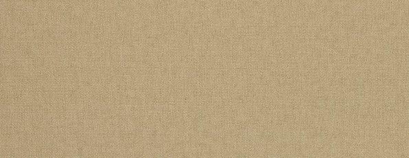 Rolgordijn 'Semi-transparant' (lichtdoorlatend) 72.1232 taupe
