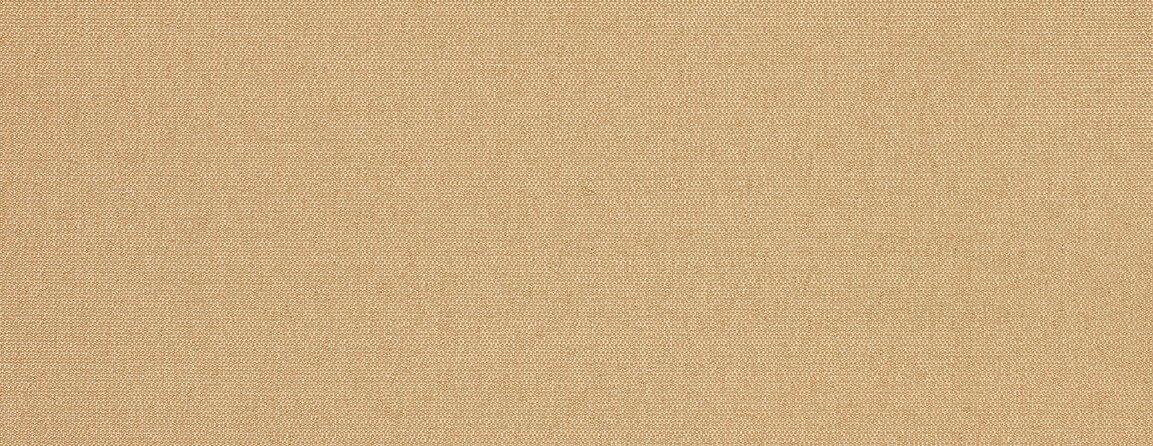 Rolgordijn 'Semi-transparant' (lichtdoorlatend) 72.1233 bruin/taupe
