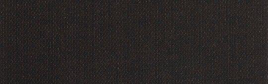 Rolgordijn 'verduisterend plus' 72.1301 – donkergrijs/zwart (achterzijde gebroken wit)