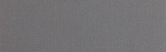 Rolgordijn 'verduisterend plus' 72.1302 - grijs (achterzijde gebroken wit)