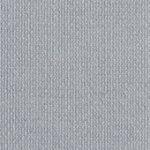 Rolgordijn 'verduisterend plus' 72.1303 - grijs (achterzijde gebroken wit)