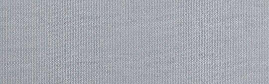 Rolgordijn 'verduisterend plus' 72.1303 – grijs (achterzijde gebroken wit)