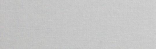 Rolgordijn 'verduisterend plus' 72.1304 – lichtgrijs (achterzijde gebroken wit)
