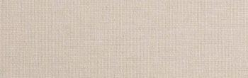 Rolgordijn 'verduisterend plus' 72.1305 - beige/ licht taupe (achterzijde gebroken wit)