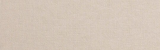 Rolgordijn 'verduisterend plus' 72.1305 – beige/ licht taupe (achterzijde gebroken wit)