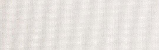 Rolgordijn 'verduisterend plus' 72.1306 – gebroken wit