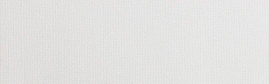 Rolgordijn 'verduisterend plus' 72.1307 – gebroken wit