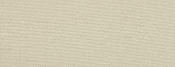 Rolgordijn 'verduisterend plus' 72.1308 - beige/ licht taupe (achterzijde gebroken wit)