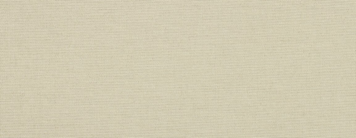 Rolgordijn 'verduisterend plus' 72.1308 – beige/ licht taupe (achterzijde gebroken wit)