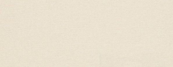 Rolgordijn 'verduisterend plus' 72.1309 - beige (achterzijde gebroken wit)
