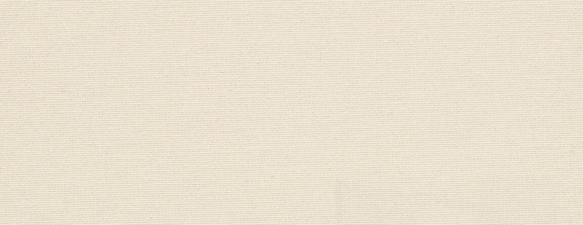 Rolgordijn 'verduisterend plus' 72.1309 – beige (achterzijde gebroken wit)