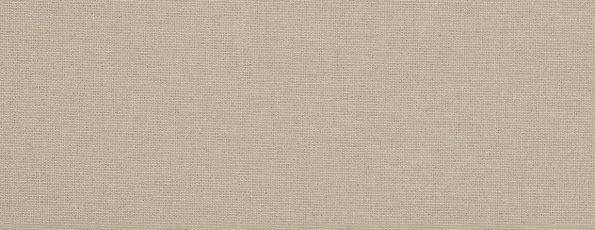 Rolgordijn 'verduisterend plus' 72.1310 - taupe (achterzijde gebroken wit)