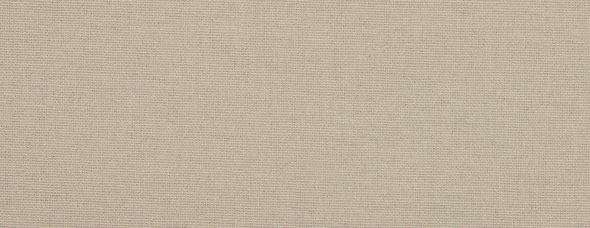 Rolgordijn 'verduisterend plus' 72.1310 – taupe (achterzijde gebroken wit)