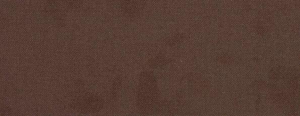 Rolgordijn 'verduisterend plus' 72.1311 - donkerbruin (achterzijde gebroken wit)