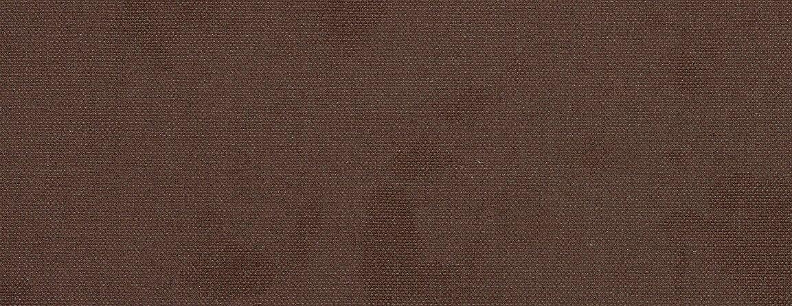 Rolgordijn 'verduisterend plus' 72.1311 – donkerbruin (achterzijde gebroken wit)